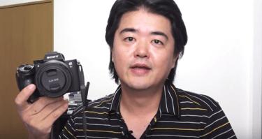 【ジェットダイスケ】年齢や年収などの経歴が知りたい!使用カメラはライカ?写真やブログも要チェック