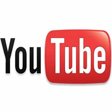 YouTuberの事務所一覧を大公開!収益の取り分や所属するメリットとは?無所属でも活躍できる?