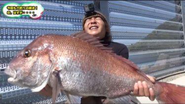 釣り動画系オススメYouTuberとは?女性YouTuberも!ファンが多い釣り動画の人気チャンネルとは?