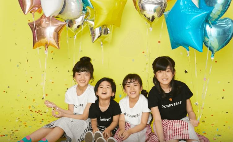 【Kan & Aki's CHANNEL】かんなとあきらの本名や年齢、学校を徹底調査!どんな家族?豪邸に住んでる噂も検証