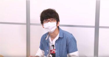 【トシゾー】本名や仕事・素顔に迫る!towacoとどこが似てる?顔文字が気になりすぎ!Geroとの外国人実況もチェック
