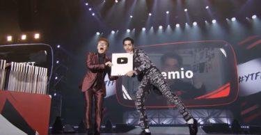【YouTube FanFest】歴代開催都市は?日本での開催予定やチケットの入手方法は?出演者やイベントの様子も紹介!