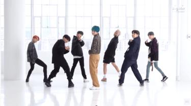 【BTS】防弾少年団のプロフィールを紹介!メンバーの性格と見分け方とは?公式チャンネルBANGTANTVも見逃し厳禁!