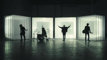 【ONE OK ROCK】ワンオクメンバーのプロフィールや経歴を紹介!呼び方や誕生日は?流暢な英語も字幕付動画でチェック