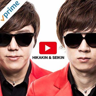 【HikakinGames】人気の実況動画を紹介!マイクラ実況は何年やってる?神回の動画はどれ?青鬼やモンストでも大暴走