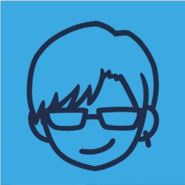 【リモーネ先生】本名や年齢・仕事は?花江夏樹(ハナゴエ)との関係や素顔が知りたい!神谷浩史そっくりの歌ってみた動画は必聴