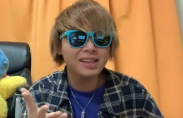【La-kun FACTORY ch】らーくんの本名や大学・素顔は?姉妹も気になる!一押しの歌ってみた動画もご紹介!