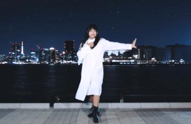 【ririri rururu】本名や年齢・誕生日は?歌も要チェック!見逃し厳禁の踊ってみた動画は?過去の生誕祭情報も調査