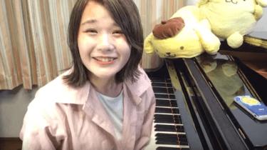 【ハラミちゃん<harami-piano>】本名や年齢は?大学と収入も調査! 都庁ピアノのおすすめとライブ動画を要チェック