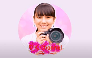 【りくChannel ☆ Riku Channel】本名や年齢・月収は?スライム作りのおすすめ動画と質問コーナーにも注目
