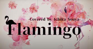 Ichika Channel / 宗谷 いちか【あにまーれ】設定と中の人(前世)は?新衣装や田中との関係も動画でチェック