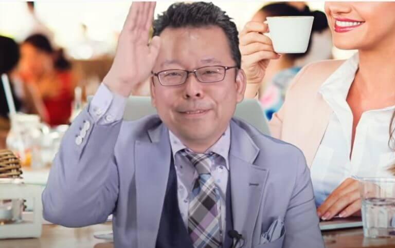 精神科医・樺沢紫苑の樺チャンネル】年収や家族は?病院も調査!精神科 ...