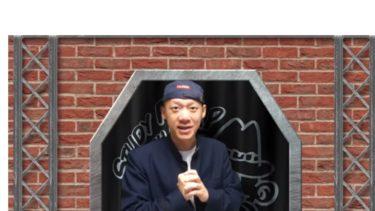 【Co.慶応】プロフィールは?教科書ラップの歌詞から人気の理由を検証!学校へ行こう出演記念企画や日本史ラップ動画も必見