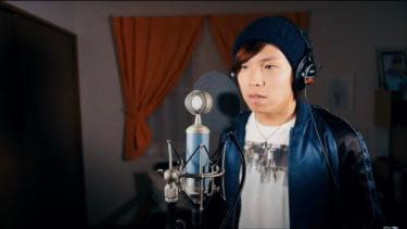 【Daichi Beatboxer】プロフィール情報は?おすすめのビートボックス動画を紹介!HIKAKINと対決の決着は