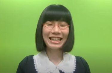 【たかまつななチャンネル】東大卒の女芸人?桃太郎のお笑いライブ動画をチェック!選挙言及や塙との絡み・SDGs解説も必見