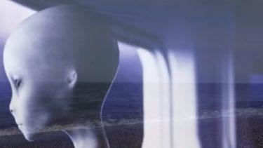 【アマテルTV】アマテルTVって一体誰?ヒーラーが送る音サプリの効果に迫る!パワースポットの作り方や瞑想動画もチェック