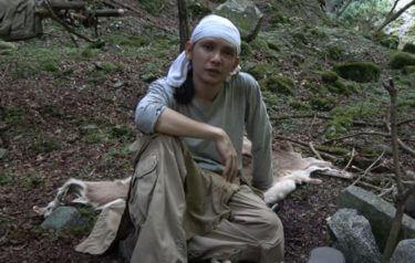 【カメ五郎 ネイチャー・ポケット@YouTube】プロフィールは?イノシシ狩猟や釣り動画を紹介!使用ナイフやペミカンとは