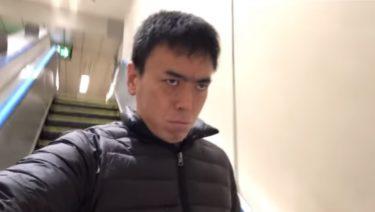 【江田島TV】収入はどれくらい?本名や大学・愛車も調査!エダジマクッキングの出来栄えは何点?猫動画とサブチャンにも注目