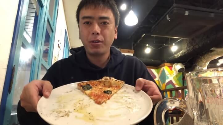 江田島TV1