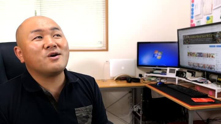 動画集客チャンネルアイキャッチ