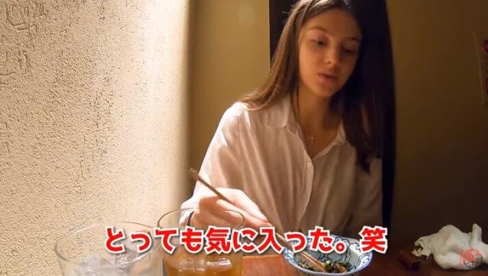 日本食冒険記3