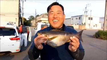 【豊後水道探検隊】落とし込み釣り動画って何?釣り船や魚の種類・仕掛けにも注目!ジキングや大アジ仕掛け企画も見逃せない