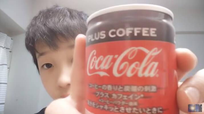 YouTube研究家4