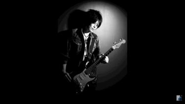 【山口和也】ギター動画から人気を検証!今井麻美との関係って?機材の選び方講座やフジゲンの試し弾き動画・PRSの裏話も必見