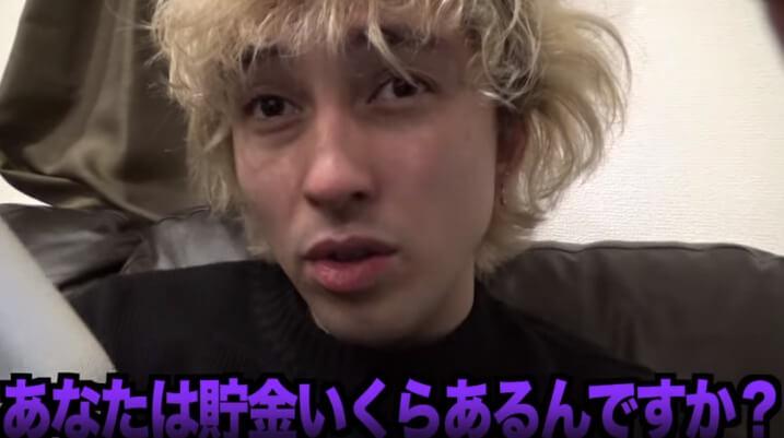エ.com2